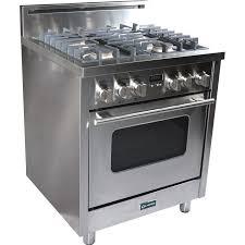 verona appliances dealers verona range 100 kitchen range verona pro vefsgg31ss 30 inch gas range stainless steel in idea 16