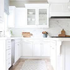 Gray Kitchen Rugs Diamond Pattern Kitchen Rug Design Ideas