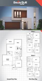 small 2 story house plans small 2 story house building plans for double houses storey