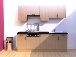 dessiner une cuisine en 3d logiciel dessin cuisine 3d gratuit 13 avec 3d sur mesure cuisishop