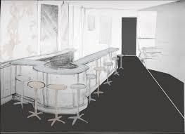Sports Bar Floor Plan by Sports Bar Floor Plans Valine