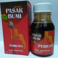 jual produk sejenis obat kuat pria perkasa 087733855799 lyan