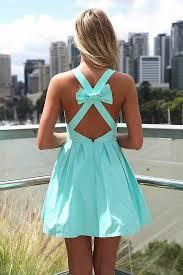 robe de mariã e bleu turquoise il est temps de ressortir de la garde robe votre robe d été robe