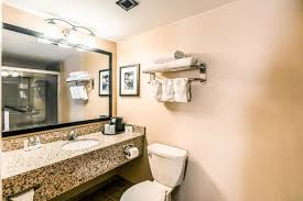 Comfort Inn Annandale Va Comfort Inn U0026 Suites Hotel In Alexandria Va Book Now