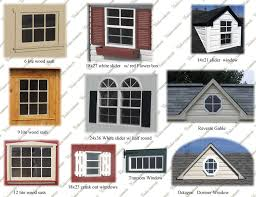Storage Shed With Windows Designs Outdoor A Frame Shed Hardworking Shed Manufacturer For Nj Pa