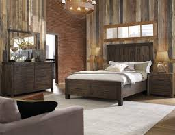 Bedding Trends 2017 by Stoney Creek Furniture Blog 2017 Bedroom Design Trends