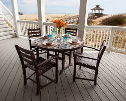 outdoor dining table with grill video and photos