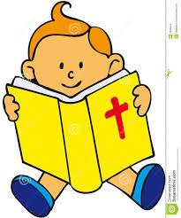bible clip art for children clipartfest