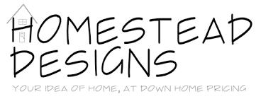 custom home blueprints home blueprints custom blueprints by homestead designs custom
