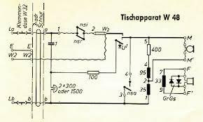 w48 phone wiring diagram diagram wiring diagrams for diy car repairs
