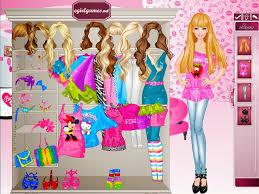 barbie wedding dress up games online to play junoir bridesmaid