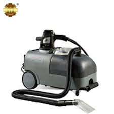 Dry Cleaning Sofa Fast Dry Dry Foam Cleaning Upholstery And Sofa Cleaning Machine