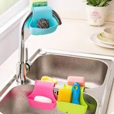 Cheap Kitchen Sink by Kitchen Sink Organizers Online Kitchen Sink Organizers For Sale
