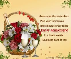 anniversary ecards free happy anniversary ecard free anniversary greeting cards online