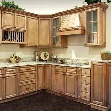 cheap kitchen cabinet cheap kitchen cabinet datavitablog com