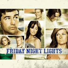 friday night lights soundtrack season 1 friday night lights season 3 episode 2 megavideo boyhood 2014