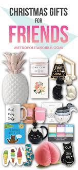 christmas gift ideas for christmas gift ideas for friends 2017 metropolitan