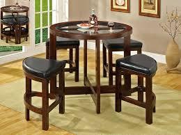modern pub table set pub dining table sets iamfiss com