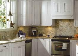 kitchen backsplash ideas white cabinets kitchen backsplash ideas with white cabinets popular design home