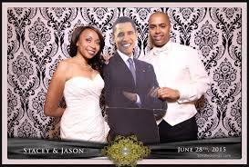Wedding Photobooth Toronto Photobooth Blog Sde Weddings