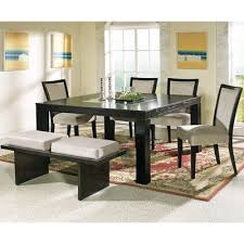 7 best dining tables square but not counter height images on