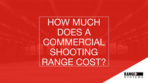 South Carolina How Far Can A Bullet Travel images Webinar how much does a commercial shooting range cost range png