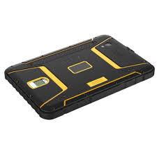 3g android 5 1 ip67 rugged tablet