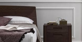 bed habits hoofdborden bed habits collectie bedden designbedden siri info