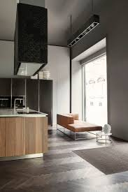 5851 best kitchens images on pinterest find this pin and more on kitchens