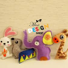 stuffed animal hand sewing patterns from moxhandmadepatterns