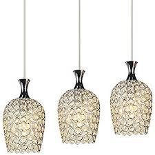pendant lights dinggu modern 3 lights pendant lighting for kitchen