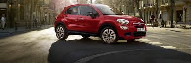 fiat fiat dealership solihull johnsons fiat