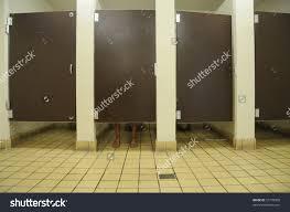 Stall Door Bathroom Stall Doors Home Decoration Ideas Designing Cool On