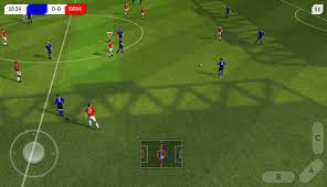 football for android top 5 android football for free