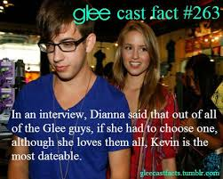 Glee Memes - glee cast facts glee pinterest glee cast glee and tvs