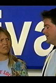 Seeking Tv Imdb Mersey Beat Desperately Seeking Tv Episode 2002 Imdb