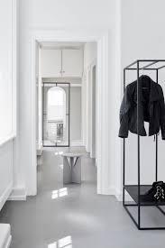Studio Interior by 874 Best Retail Images On Pinterest Retail Design Retail Stores