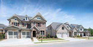 Affordable Homes For Sale In Atlanta Ga New Homes In Johns Creek Ga Homes For Sale New Home Source