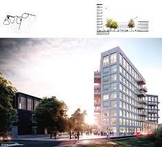 sugar park delva landscape architects u2013 beta