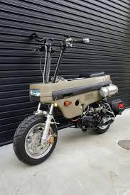 lexus breakers wolverhampton 1987 best two wheels u0026 more images on pinterest cars motorcycles