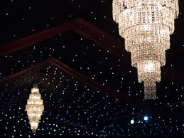 Marquee Chandeliers Stay With Us At Christmas The Pinewood Buckinghamshire Hotels