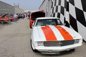 first chevy car 2nd annual chevy camaro car show at california car cover
