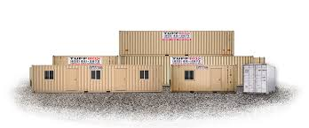 construction storage containers for rent shipping containers tuff box rent sale u0026 rent to own
