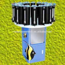 paint dispenser color mixing machine colorant tinting