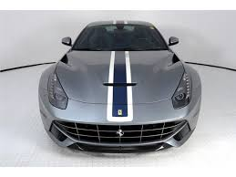 f12 for sale 2015 f12 berlinetta for sale gc 20436 gocars