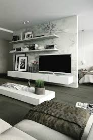 Tv Wall Decor by 40 Tv Wall Decor Ideas Wall Decor Walls And Tv Walls
