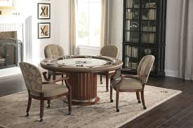 custom poker tables poker table with hidden bar