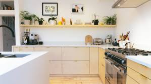 furniture kitchen design kitchen design kitchen design remodeling ideas pictures of
