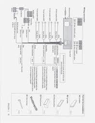 jvc kd r306 wiring diagram kds 19 jvc radio wiring diagram