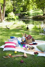 picnic tips how to have a picnic